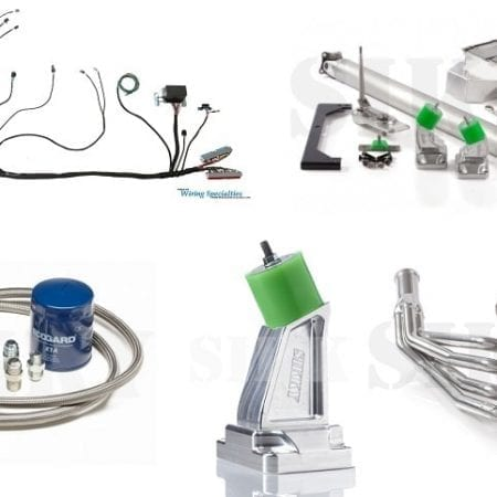 sikky e36 ls kit min 450x450 bmw e36 performance parts sikky e36 ls1 wiring diagram at bayanpartner.co