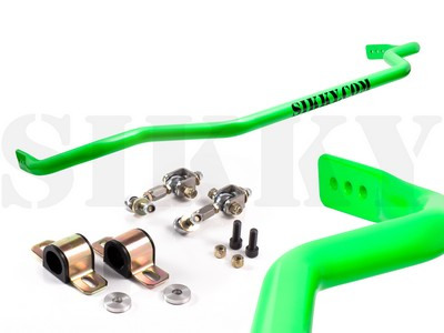 240sx S14 Front Sway Bar