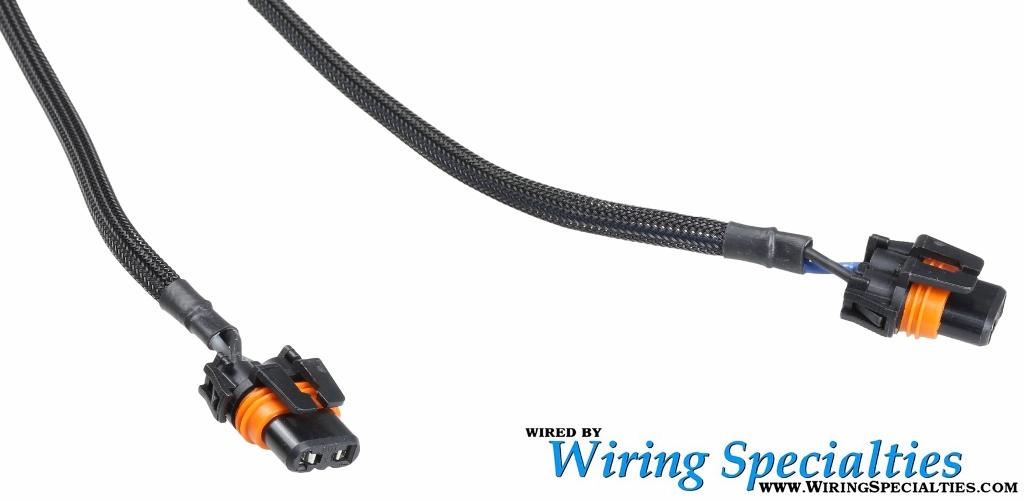 wiring specialties sr20det harness install wiring nissan 240sx s14 sr20det engine harness wiring specialties nissan on wiring specialties sr20det harness install