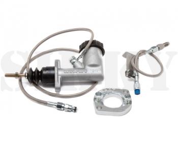 240sx master cylinder conversion kit