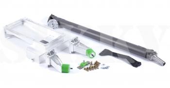e30 lsx mount kit