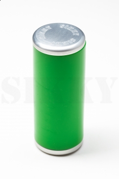 Universal Shift Knob - Sikky Green