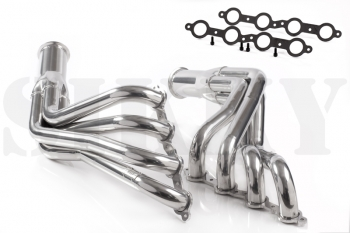 nissan 240sx ceramic headers nissan 240sx lsx headers ceramic coated sikky e30 ls1 wiring harness at nearapp.co