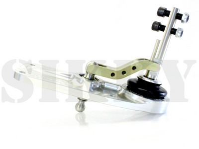 Lsx Oil Pan Front Sump Style 2 in addition Nissan 350z Front Sway Bar also 120967108447 together with  together with 240sx S13 Quick Change Subframe. on t56 shifter relocation
