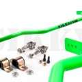 S14 240sx Front Sway Bar