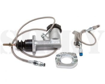 S13 Master Cylinder Conversion Kit