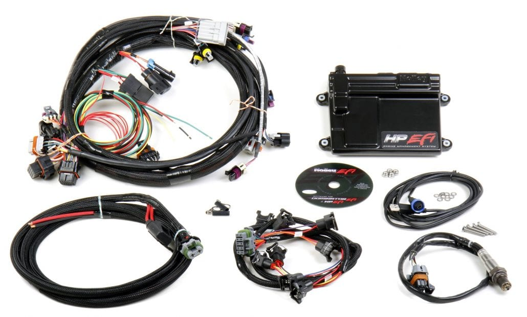 standalone ls1 ls6 wiring harness with ecu sikky. Black Bedroom Furniture Sets. Home Design Ideas