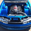 Sikky Spec LS3 Engine