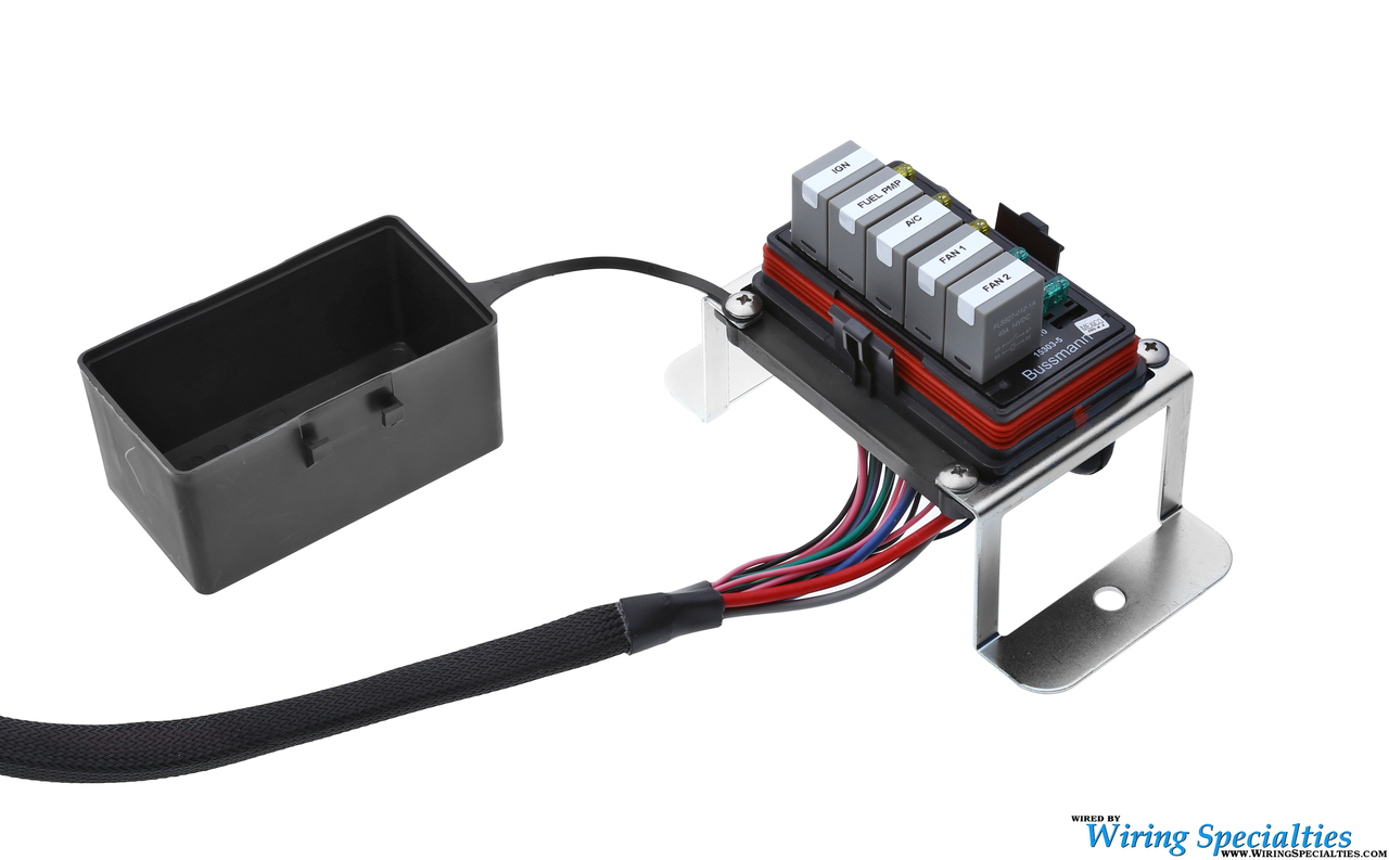 ls1 wiring harness 4 standalone ls1 wiring harness sikky e30 ls1 wiring harness at nearapp.co