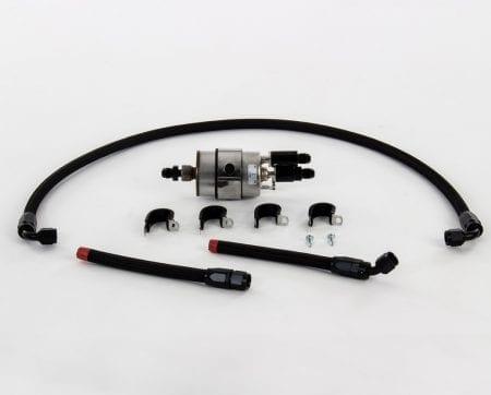 LSx Swap fuel line kit