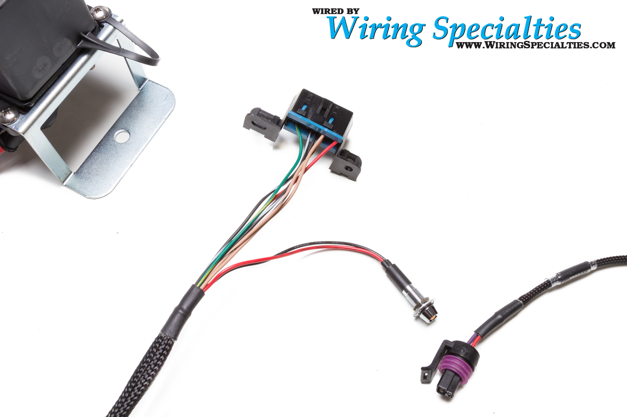 5 3 Swap Wiring Harness truck 5.3 vortec wiring harness ... Wire Harness Layout Fj on controller layout, usb cable layout, seat layout, bracket layout, fuse box layout,