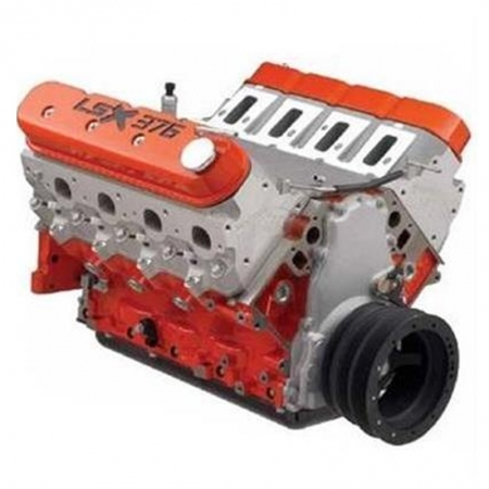 Engines - Sikky Manufacturing