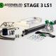 e30 stage 3 ls1 swap kit